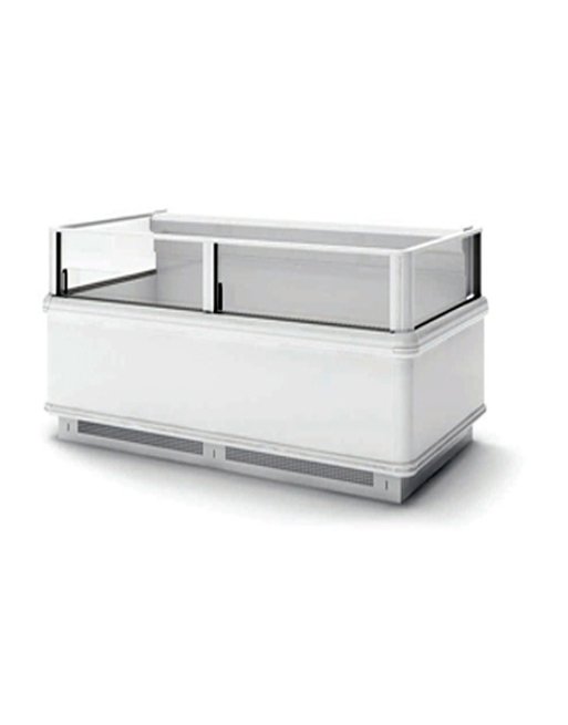 Ursa Foods Display Freezer-01