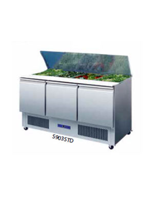 artik-cold-saladette-prep-counter