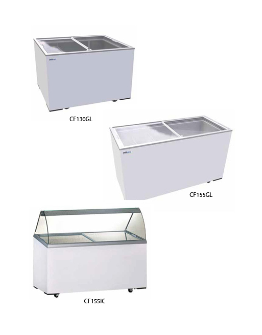 artikcold-cf-range-chest-freezers
