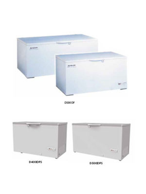 artikcold-d-range-chest-freezers