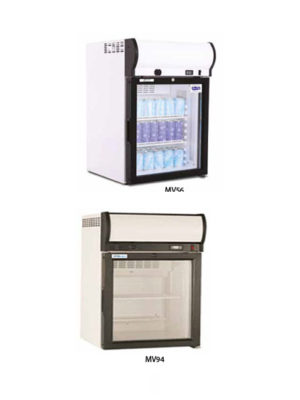 artikcold-visicooler-display-fridge