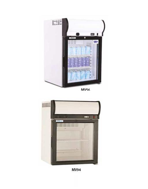 artikcold-visicooler-display-fridge