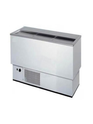 beer-bottle-cooler-infrico-efp1500eg-white-laminated-chest