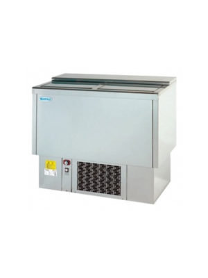 beer-fridge-infrico-efp1000ss-bottle-front-bar-chest-refrigerator