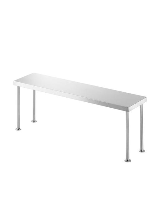 bench-ss121200-overshelf