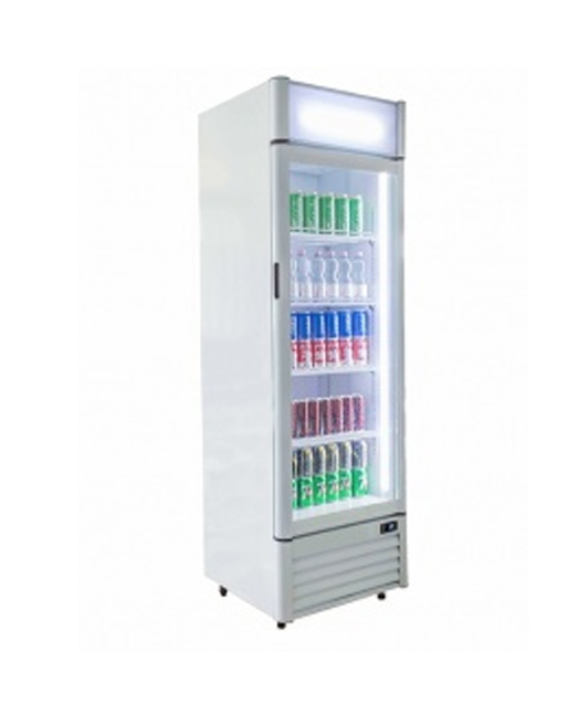 beverage-display-blizzard-qr350-white-laminated-upright-chiller