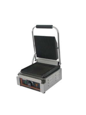 blizzard-brrcg1-stainless-steel-double-contact-grill