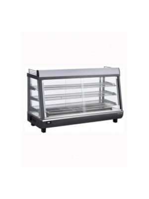 blizzard-hss186-stainless-steel-heated-counter-top-display