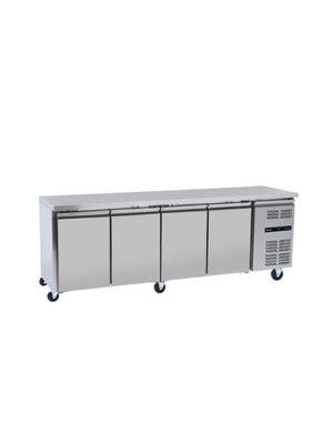 blizzard-lbc4sl-stainless-steel-preparation-table
