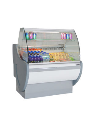 blizzard-omega100-serveover-counter