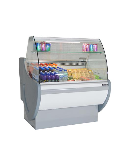 blizzard-omega100-serveover-counter