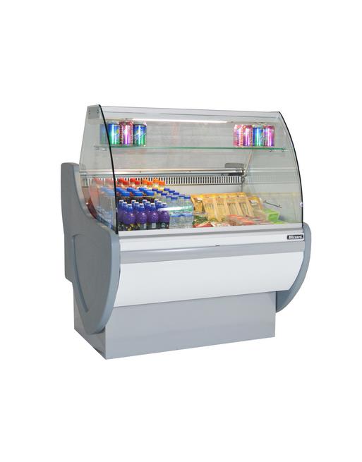 blizzard-omega125-serveover-counter