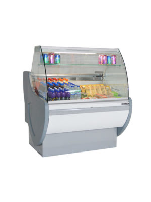 blizzard-omega160-serveover-counter