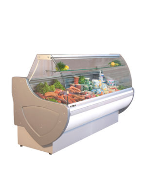 blizzard-omega200-serveover-counter