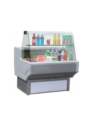 blizzard-shad100-commercial-shadow-serve-counter