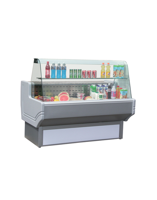 blizzard-shad150-commercial-shadow-serve-counter