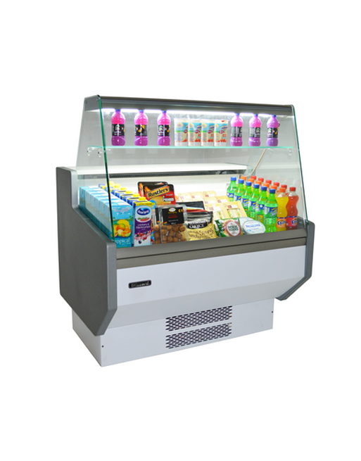 blizzard-zeta100-slim-serveover-counter