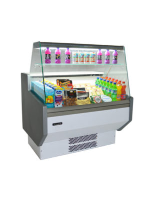 blizzard-zeta130-slim-serveover-counter