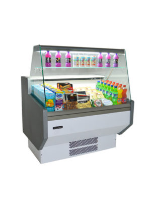 blizzard-zeta150-slim-serveover-counter