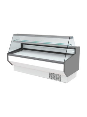blizzard-zeta200-slim-serveover-counter