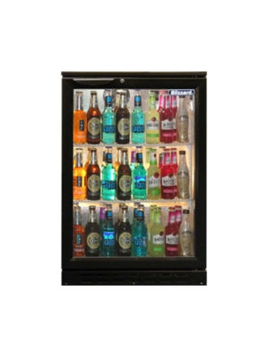 bottle-display-blizzard-bar1-back-bar-single-glass-door-chiller