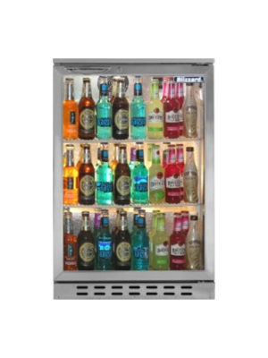 bottle-display-blizzard-bar1ss-back-bar-single-glass-door-cooler