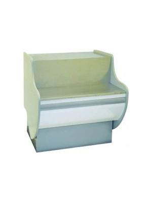 cash-desk-blizzard-omega120cd-serve-over-lockable-counter