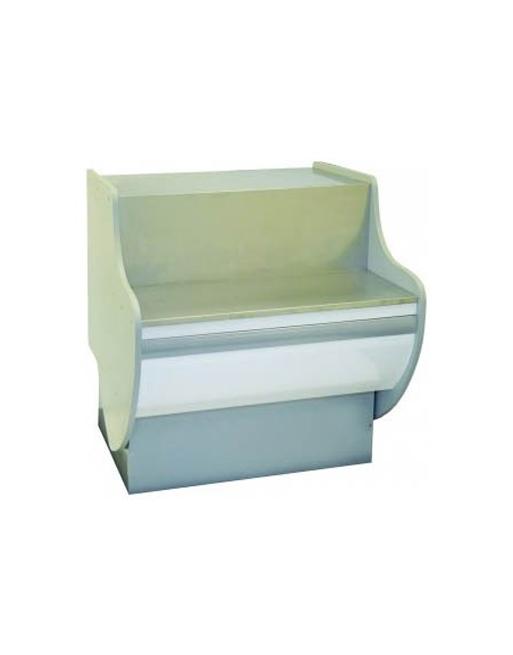 cash-desk-blizzard-omega120cd-serve-over-lockable-counter