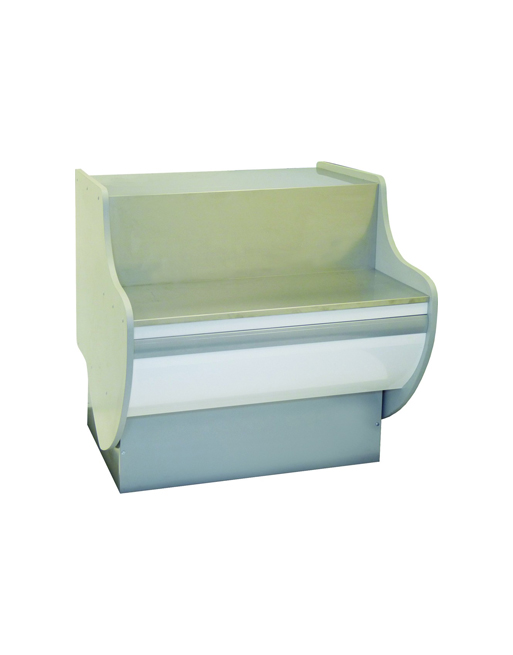 cash-desk-blizzard-omega60cd-serve-over-lockable-counter