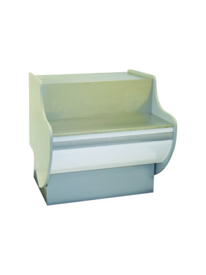 cash-desk-blizzard-omega90cd-serve-over-lockable-counter
