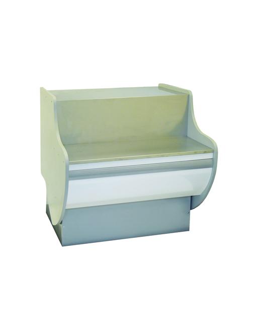 cash-desk-blizzard-omega90cd-serve-over-lockable-counter