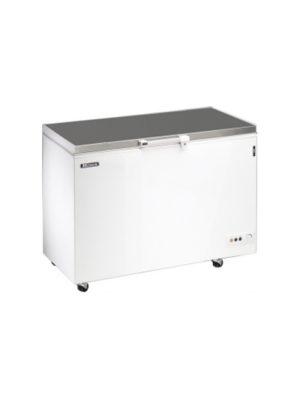 chest-freezer-blizzard-sl40-stainless-steel-lid-white-laminated