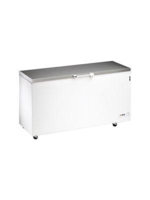 chest-freezer-blizzard-sl50-white-exterior-stainless-steel-lid