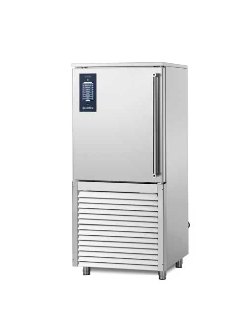coldline-compatible-blast-refrigerator