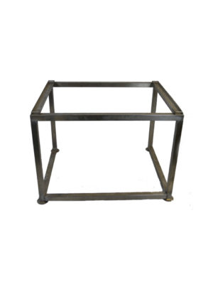 combi-oven-stand-inoxtrend-stand03-commercial-stainless-steel