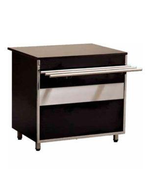 commercial-Igloo-ls-gl-range-counter