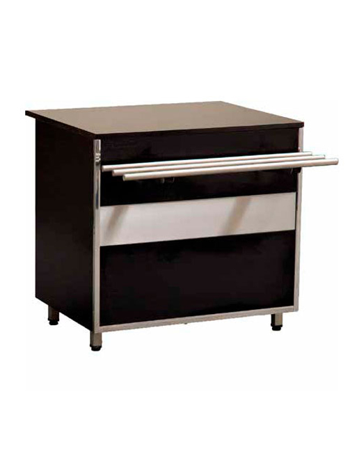 commercial-Igloo-ls-gl-range-counter