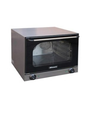 convection-oven-blizzard-bco1--heavy-dutyconvection-oven-blizzard-bco1--heavy-duty
