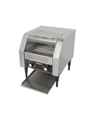 conveyor-toaster-blizzard-bct2-commercial-stainless-steel-belt