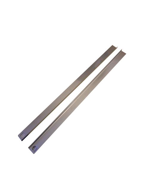 counter-support-inomak-t6-slide406-commercial-stainless-steel