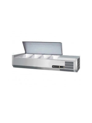 counter-top-blizzard-top1200en-pizza-salad-sandwich-prep-unit