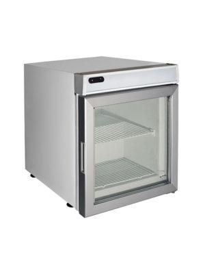 counter-top-crystal-ctf70-white-steel-glass-door-display-freezer