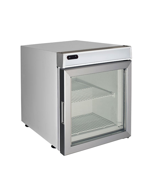 counter-top-crystal-ctf70-white-steel-glass-door-display-freezer