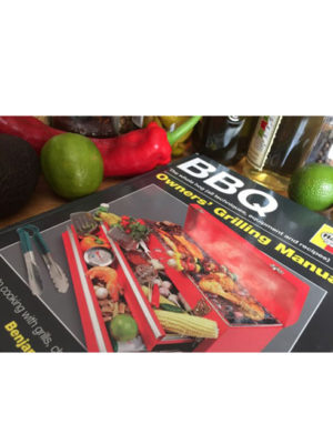 crown-verity-bbq-manual-guide