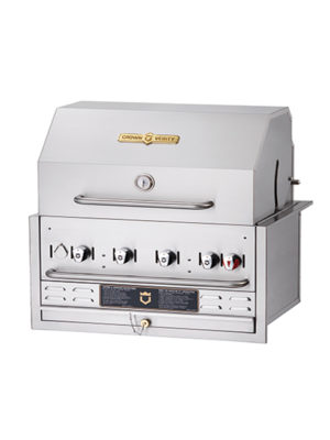 crown-verity-bi30-barbecue
