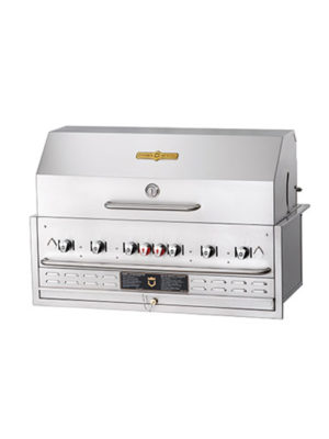 crown-verity-bi36-barbecue