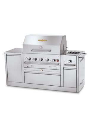crown-verity-mbi80-barbecue