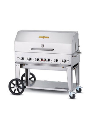 crown-verity-mcb48pack-bbq