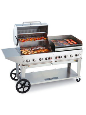 crown-verity-mcb60pack-bbq