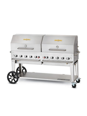 crown-verity-mcb72pack-bbq